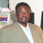Ike Mgbatogu