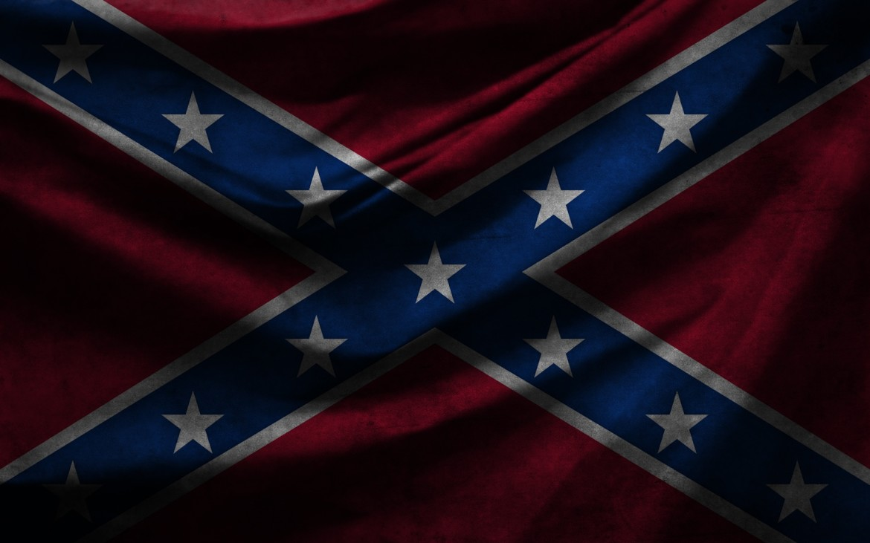 CONFEREDATE FLAG 2